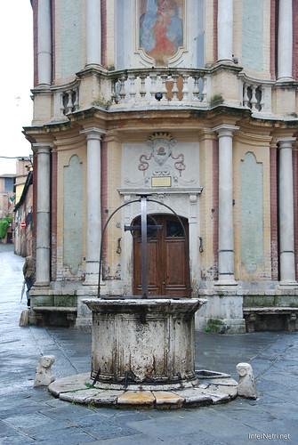 Сієна, Тоскана, Італія InterNetri Italy 022