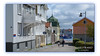 1 of 7 new for my album Marstrand. (Look in my album MARSTRAND) (1) (andantheandanthe) Tags: marstrand bohuslän westcoast sweden island water sea houses building sky town architecture shops tourists