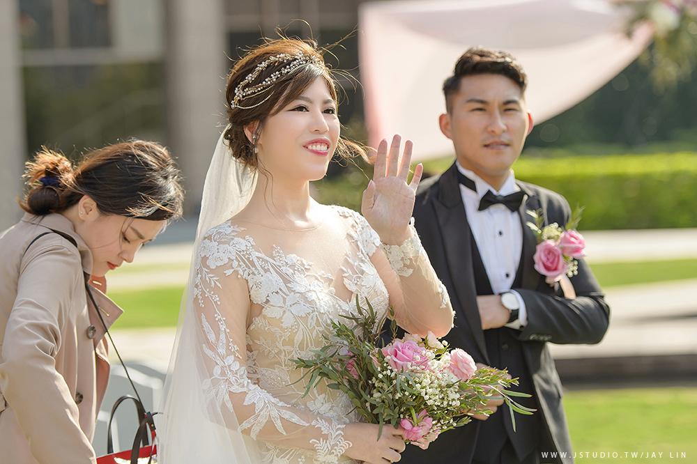 婚攝 台北婚攝 婚禮紀錄 婚攝 推薦婚攝 世貿三三 JSTUDIO_0032