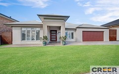 20 Ripon Way, Macquarie Hills NSW