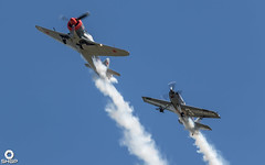 Poznan Airshow 2018 Sunday (98 of 468) (SHGP) Tags: poznan poland polish air show airshow aircraft aviation world war 2 two ii display shgp steven harrisongreen photography canon eos 700d 7dmk2 sigma 150500mm racer plane race outdoor vehicle airplane sunset spitfire heritage warm sky awesome fly cockpit airliner aeroplane antanov an2 helicopter one 1 triplane fokker cac boomerang yak 11 3 moon red barron biplane jet stunt aerobatic