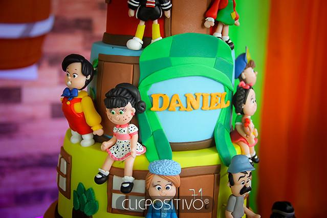 daniel (3)