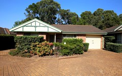 3/1 David Place, Bomaderry NSW