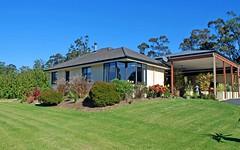 86 Finns Road, Kulnura NSW