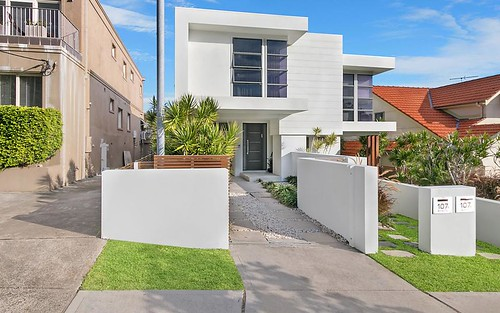 107B Murriverie Rd, North Bondi NSW 2026