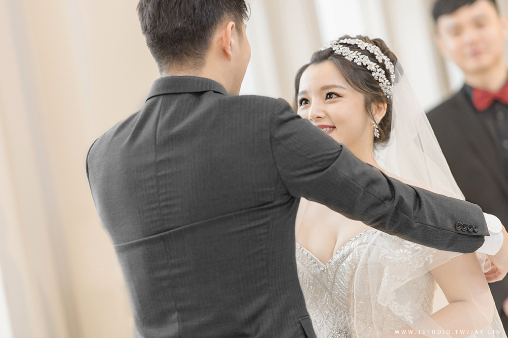 婚攝 台北婚攝 婚禮紀錄 婚攝 推薦婚攝 翡麗詩莊園 JSTUDIO_0044