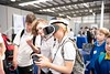 """Big Bang Fair South Wales (197) • <a style=""""font-size:0.8em;"""" href=""""http://www.flickr.com/photos/67355993@N08/28794801088/"""" target=""""_blank"""">View on Flickr</a>"""