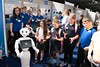 """Big Bang Fair South Wales (228) • <a style=""""font-size:0.8em;"""" href=""""http://www.flickr.com/photos/67355993@N08/28794851888/"""" target=""""_blank"""">View on Flickr</a>"""