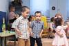 IMG_1054 (sergey.valiev) Tags: 2018 детский сад апельсин дети андрей выпускной
