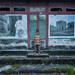 street art & street boy
