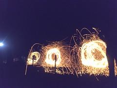 火球 画像45