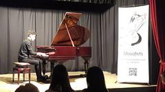 Finals II Premi de Música Ciutat de Mataró (4)