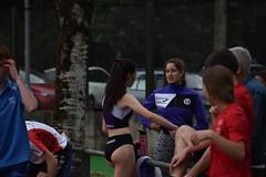 DSC_1036 (javiercerronotero) Tags: campeonato euskadi clubs sub1620 2018 donostia junio