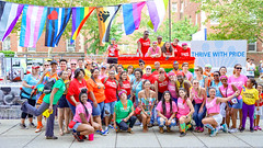 2018.06.09 Capital Pride Parade, Washington, DC USA 03062
