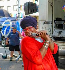 2018.06.09 Capital Pride Parade, Washington, DC USA 03137