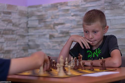 Grand Prix Spółdzielni Mieszkaniowej 2018, VI Turniej-76