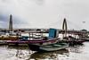 (REDES DA MARÉ) Tags: baiadeguanabara barcas fundão maredenoticias riodejaneiro brasil