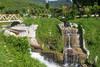 malaysia-6687 (ericvdb) Tags: cameronhighlands highlands teaplantation plantation malaysia