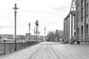 Gris (Robin Kelderman) Tags: innenhafen duisburg ruhrgebiet ruhrpott grey gris