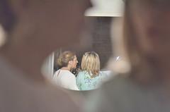 Jeu de miroir (BeaKSIM) Tags: reflet miroir lumière reflect miror
