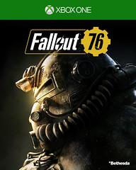 Fallout-76-130618-003