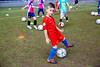 Arenatraining 11.10 - 12.10 03.06.18 - b (2) (HSV-Fußballschule) Tags: hsv fussballschule training im volksparkstadion am 03062018 1110 1210 uhr photos by jana ehlers