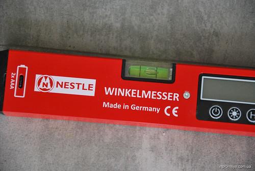 Nestle winkelmesser inpromsys.com.ua 16