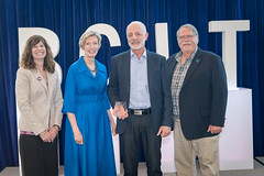 20180523-_SMP2398.jpg (BCIT Photography) Tags: bcit faculty employees staff humanresources employeeexcellence2018 engagement employeeengagement employeecelebration bcinstittuteoftechnology employeeexcellencewinners excellence