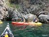 IMG_20180527_142232 (Winter Kayak) Tags: addioalnubilato avventura canoa clibato escursione festa istruttori kayaking liguria mare mer sea spiaggia
