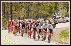 AmgenWhenTheSkyIsTheLimit (bjarne.winkler) Tags: team sky bmc is leading peloton amgen tour california 2018 stage 6 hope valley
