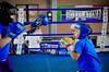 29965 - Dodge (Diego Rosato) Tags: dodge schivata boxe boxing pugilato ring match incontro criterium nikon d700 2470mm tamron rawtherapee