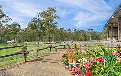 445 Old North Road, Lochinvar NSW