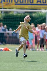 mk_20180531_0092 (smartyarts) Tags: 1klasse 1c berlin bundesjugendspiele elias leichtathletik matthiasclaudiusgrundschule sport wettkampf