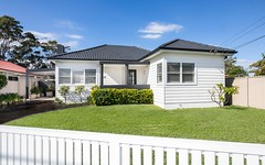 46 Green Point Road, Oyster Bay NSW
