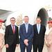 EmiratesPoseAircraftWIDEEdit_05