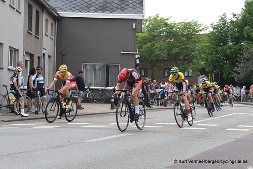 Morkhoven (128)