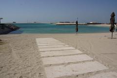 2018-06-FL-191111 (acme london) Tags: 2018 antoniocitterio beach bulgari dubai hotel hotelresort meraas shower uae