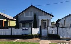 12 Texas Street, Mayfield NSW