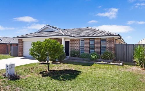 21 Rosella Avenue, Tamworth NSW