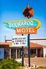 Hey Buckaroo (Thomas Hawk) Tags: america buckaroomotel newmexico route66 tucumcari usa unitedstates unitedstatesofamerica motel neon us fav10 fav25 fav50 fav100