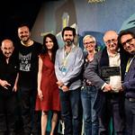 Prix André-Martin pour un long métrage français/André-Martin Award for a French Feature Film: