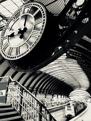 Anglų lietuvių žodynas. Žodis around the clock reiškia triusainytiskukulis lietuviškai.