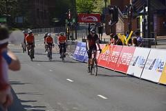Tour de Yorkshire 2018 Sportive (417) (rs1979) Tags: tourdeyorkshire yorkshire cyclerace cycling tourdeyorkshiresportive tourdeyorkshire2018sportive sportive tourdeyorkshire2018 tourdeyorkshire2018stage4 stage4 leeds westyorkshire theheadrow headrow
