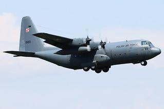C-130E 1503