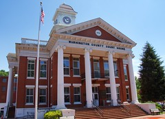Washington County Courthouse Jonesborough Tennessee (Steve4343) Tags: steve4343 nikon 7200 trail national forest red green blue yellow orange white clouds sky beautiful tennessee autumn beauty county lake cloud colorful woods garden gardens happy leaves rocks wildlife landscape mountain tree trees grass water wood summer spring macro flower flowers at washington courthouse jonesborough downtown