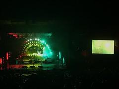 Bound by love - dispatch (f l a m i n g o) Tags: redrocks concert dispatch