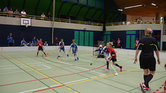 uhc-sursee_zsm2018-so_25