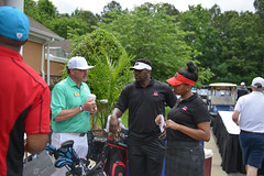 "TDDDF Golf Tournament 2018 • <a style=""font-size:0.8em;"" href=""http://www.flickr.com/photos/158886553@N02/41431495525/"" target=""_blank"">View on Flickr</a>"