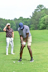 "TDDDF Golf Tournament 2018 • <a style=""font-size:0.8em;"" href=""http://www.flickr.com/photos/158886553@N02/41431534995/"" target=""_blank"">View on Flickr</a>"