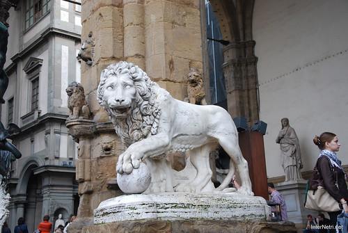 Флоренція, Італія InterNetri Italy 033